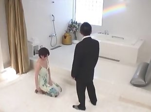 Asia , Japanese , Massage , Small Tits , Top Rated