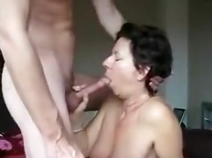 Amateur , Compilation , Cumshot , Facial , Homemade , Mature , Private
