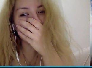 Arabian , Lesbians , Webcam