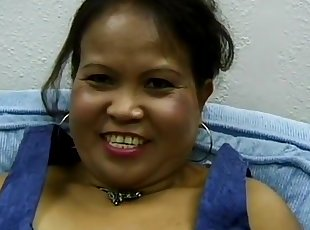 Asia , BBW , Mature , Old Young