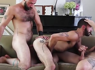 Amateur , Group Sex , Homemade , Private , Sport