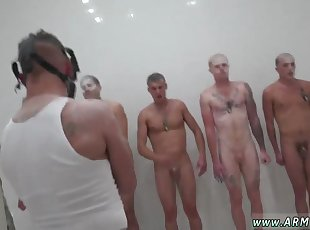 Amateur , Group Sex , Role play
