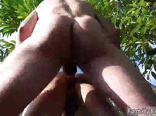 Amateur , Cuckold , Old Young , Skinny , Top Rated