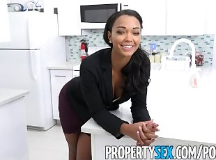 Big Cock , Ebony