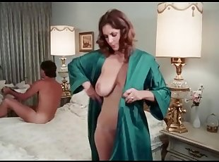 Milf and mature, wife, mom, and cougars