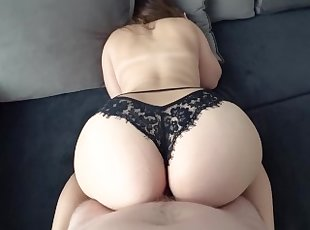 Amateur , Anal , Ebony , Pantyhose , Russian , Teen , Young