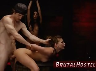BDSM , Gesicht