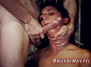 Brutal Sex , Adult Toys