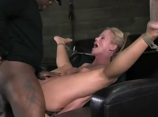 Brutal Sex , Ebony , Euro , Interracial , Mature , Mom , Old Young
