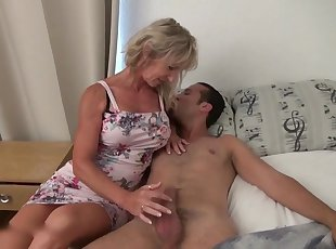 Top Rated , Young , Anal , Best videos , Euro , Foot Job , Mature