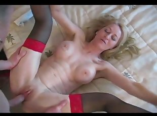 Best videos , Blonde , Mature , Old Young , Top Rated , Young