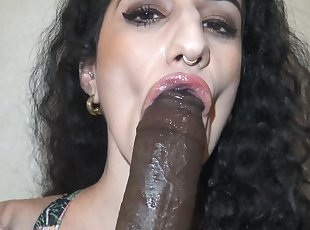 Arabian , Best videos , Sucking , Cumshot , Ebony , Facial , Interracial