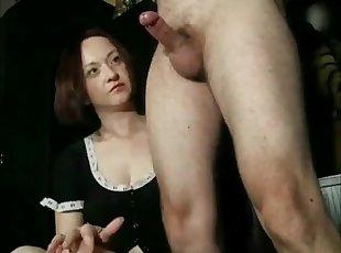 BDSM , Aqwa videos , Kumpilazzjoni , Cumshot , Orgass , Top Rated
