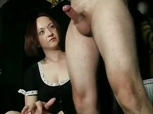 BDSM , Beste videoer , Compilation , cumshot , orgasme , Topp rangert