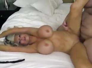 Best videos , Grannies , Mature , Top Rated