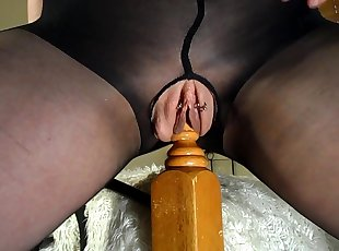 Amateur , Mature , Orgasm