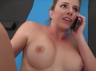 Mature , Top Rated , Amateur , Best videos , Cumshot