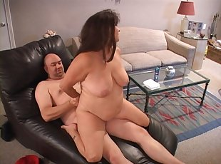 BBW , Best videos , Big Tits , Mature , Top Rated , Anal