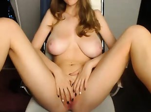 Amateur , Big Tits , Mature , Webcam