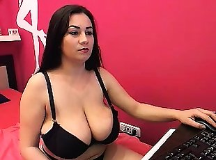 Amateur , BBW , Big Tits , Brutal Sex , Webcam