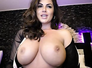Big Cock , Big Tits , Mature , Webcam
