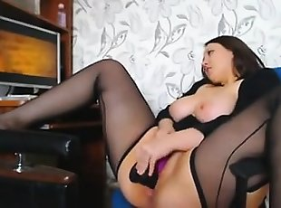 BBW , Hospital , Grannies , Old Young , Teen , Adult Toys , Webcam