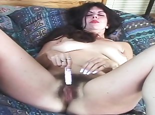 Amateur , Hairy , Mature , Retro , Adult Toys