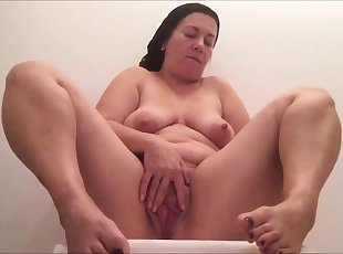 Amateur , BBW , Webcam