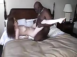 Amateur , Interracial , Mature , Mom , Old Young , Small Tits , Webcam