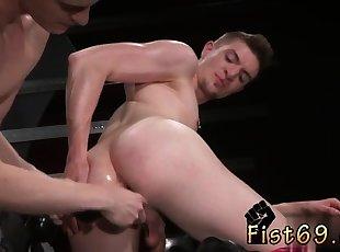 Cumshot , Fisting , Young