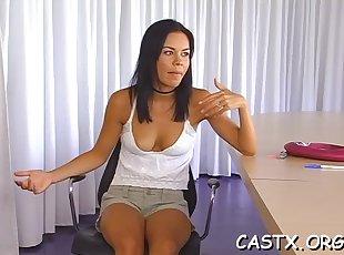 Big Tits , Brutal Sex , Adult Toys