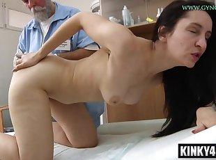 Big Tits , Cumshot