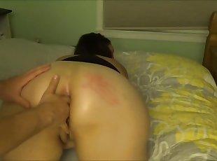 Anal , BBW , Big Tits