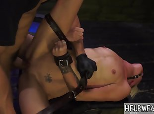 BDSM , Brutal Sex , coeds , Teenager