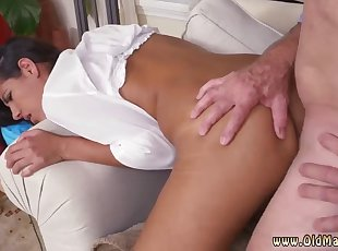 Amateur , Homemade , Orgasm , Private , Strapon , Teen