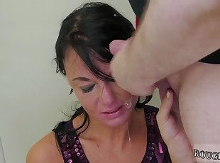 BDSM , Brutal Sex , Gruppe Sex , Teenager