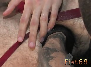 Amateur , Euro , Fisting , Hairy