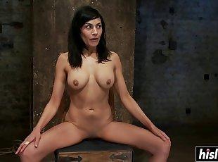 BDSM , Big Tits