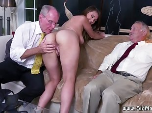 Amateur , Cuckold , Cumshot , Ebony , Old Young , Teen , Young