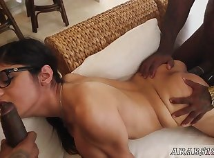 Homemade , Interracial , Private , Teen , Amateur , Compilation , Creampie