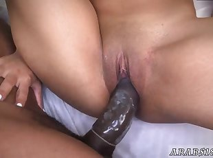 Amateur , Arabian , Homemade , Interracial , Private , Teen