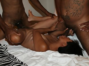 69 position , Asia , Creampie , Gang bang , Mature