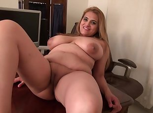 Amateur , BBW , Big Tits , Mature , Mom , Old Young