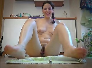 Оргазмы , Тинейджеры , Молодые