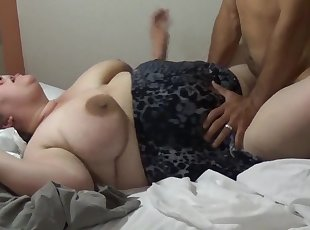 Homemade and private porn. XXX homevideos