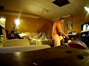 Amateur , Cuckold , Old Young , Shemale , Teen , Tiny
