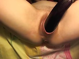 Amateur , Homemade , Mature , Mom , Old Young , Private , Adult Toys