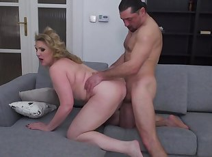 Mature , Mom , Old Young , Young , Amateur , Brutal Sex , Grannies