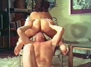 Euro , Group Sex , Hairy , Retro , Top Rated