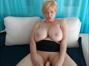 Amateur , Mature , Webcam